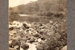Wanaque-River-1923
